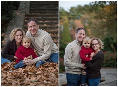 Family Photographer Maryland