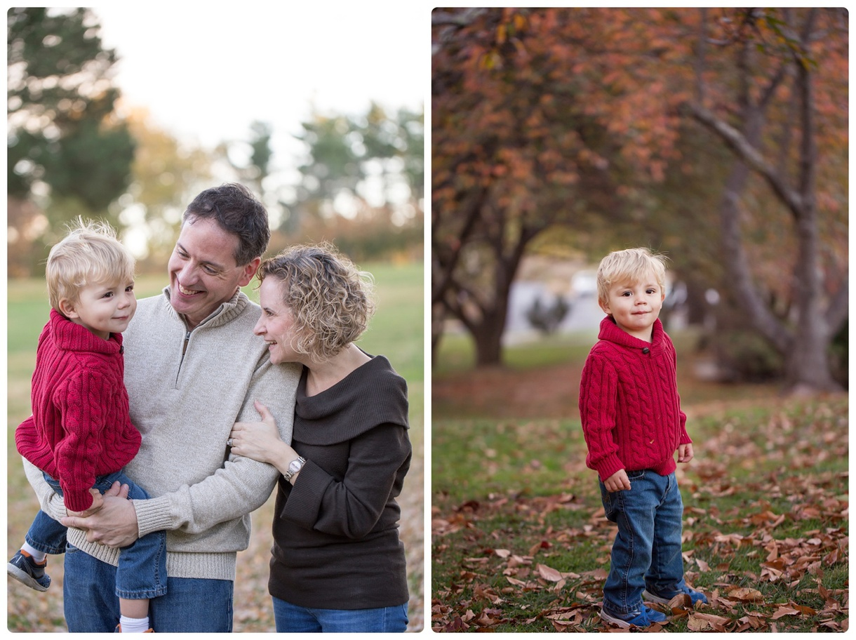 Rockville-Maryland-Family Photographer