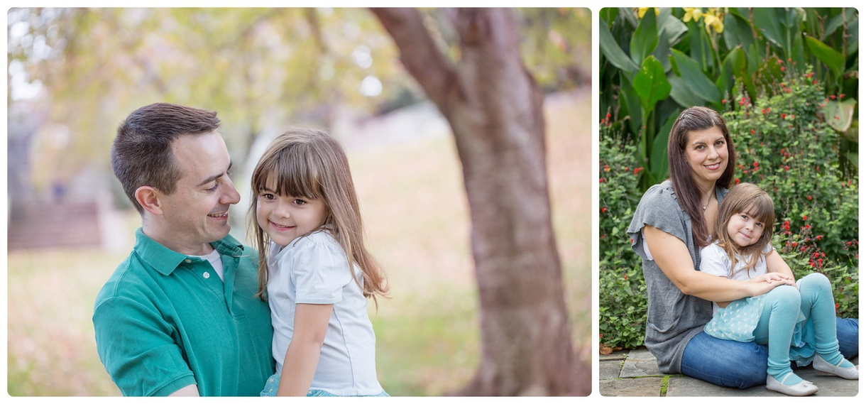 daughter family photographer maryland.jpg